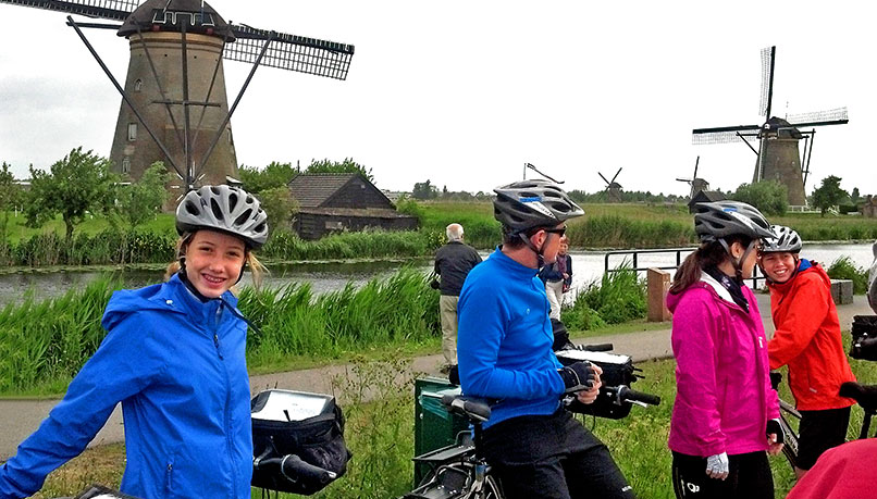 Bnbif-hollandbelgium-biking-4